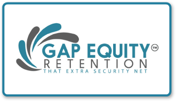NW-Gap-Equity-Retention-New-Release