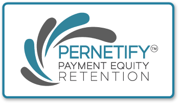NW-Pernetify-Payment-Equity-Retention-New-Release